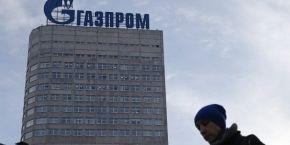 Общая сумма исков к «Газпрому» уже превысила 16 миллиардов долларов - Яценюк