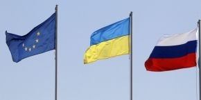 Violation by Russia of gas contract with Ukraine will be examined in Brussels on March 2