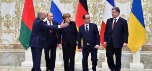 Die Presse: Забута війна на сході України
