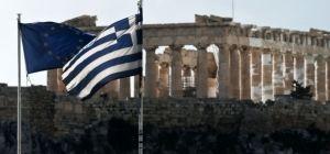 Криза у Греції