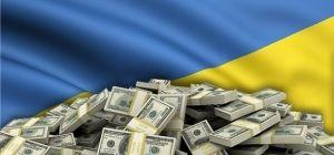 МВФ підтримав кредитом українські реформи