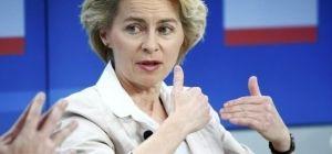 Die Presse: Це найслабша ланка Росії