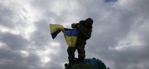 Великобритания проведет военную подготовку украинских солдат: символичный шаг, который может вызвать гнев России - The Guardian