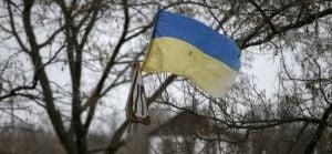 Forbes: Что если Украина решит перестать бороться?