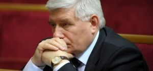 Самогубство Чечетова