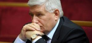 Самоубийство Чечетова