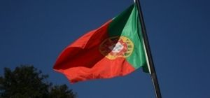 Die Presse: Чи стане Португалія другою Грецією?