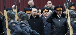 Die Welt: Москва уже давно планировала войну в Украине?