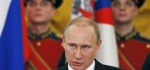 Der Spiegel: Путин сосредоточил внимание на Республике Молдова