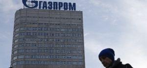 Die Presse: Газпром – правильный противник, но ЕС выбрал неправильное оружие