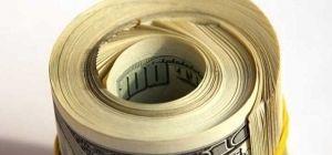 «Кулявлоб» валютному рынку