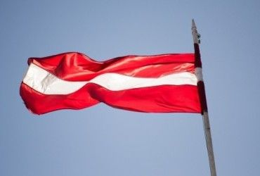 У Латвії на пожертви відкриють центр реабілітації українських військових