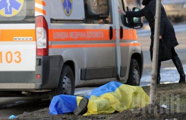 В Харькове начато проведение антитеррористической операции - Турчинов, фото-2