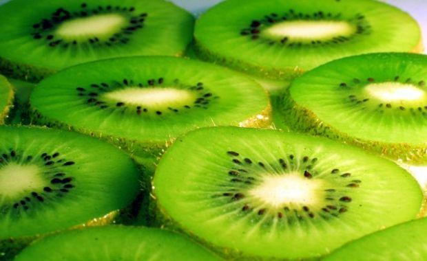 Киви – полезнейших кладезь витаминов / Фото: 062.ua