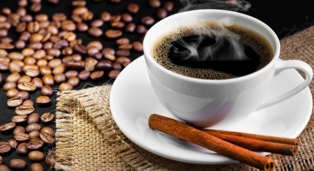 Медики таки признали кофе полезным / Фото: nastol.com.ua