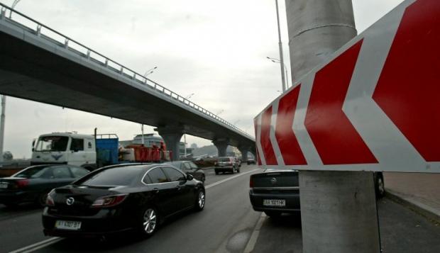 Безопасностью на транспорте займется новая служба / Фото УНИАН