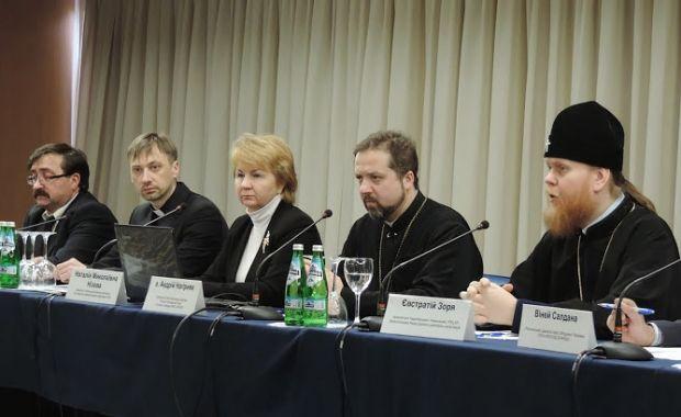 Протидії епідемії віл сніду в україні