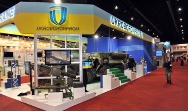 Украина усиливает обороноспособность / capital.ua