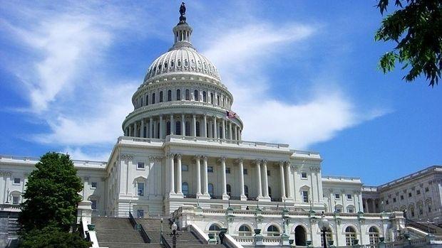 U.S. lawmakers urge Obama to arm Ukraine / uk.wikipedia.org