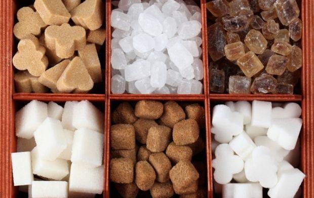 Сахар повышает риск заболеваний сердца и сосудов