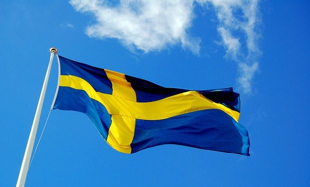 Sweden is planning to send real humanitarian aid to Ukraine / Photo from flickr.com/gwester