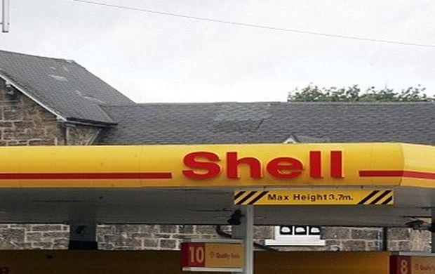 Shell и