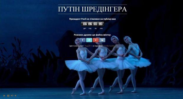 kapranov.pp.ua/vk/