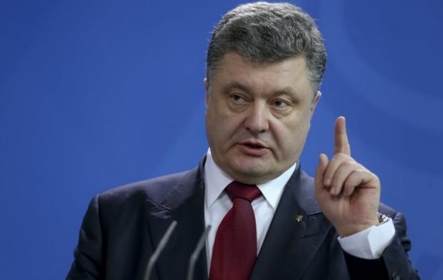 Українська армія входить до п'ятірки