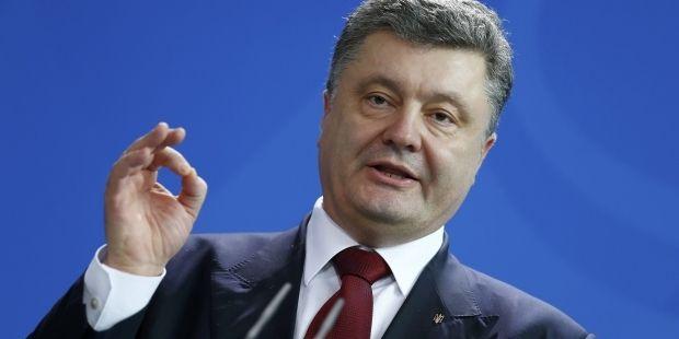 ко заявляє, що є тверда надія на мир, але Україна готується обороняти державу.