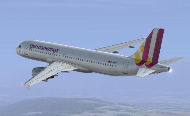 Photo from forum.aerosoft.com