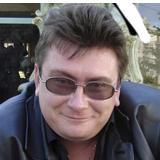 Василь Рибников