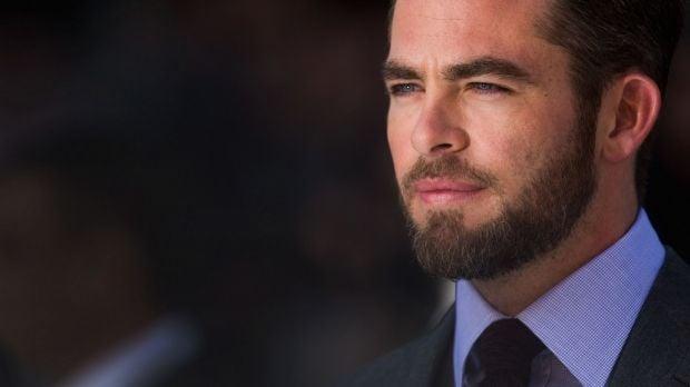 Бородатые мужчины - нередко недоброжелательные сексисты / Фото: bohenon.com