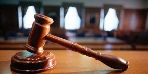 """Суддя записав погрози голови суду через """"неправильне"""" рішення у справі: поки я тобі нічого поганого не робив, але будь обережним"""