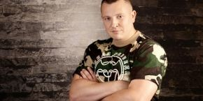 SBU eliminates 'terrorism financing channel' in Kharkiv region