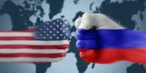 Poll: More than 66% of Ukrainians approve Western sanctions against Russia