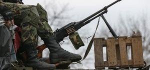 Bloomberg: Допоможіть Україні забезпечити себе зброєю