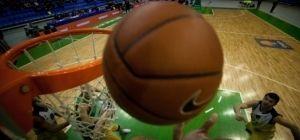 """Баскетбольна Суперліга: """"Дніпро"""", """"Будівельник"""" і всі інші"""