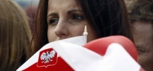 """Die Welt: Намерения """"российской партии в Польше"""""""