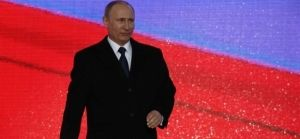 Financial Times: Мета дипломатичної акробатики Путіна