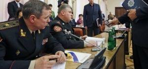 Bloomberg: Телевізійні арешти не викоренять корупцію