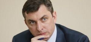 Игорь Билоус: Политических и профессиональных мотивов в моей отставке нет