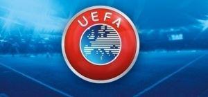 Украина в еврокубках: с квалификации начнут трое