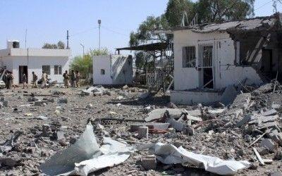 Конфлікт в Ємені корисний Росії title=