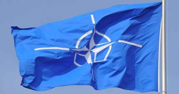 Photo from NATO.int