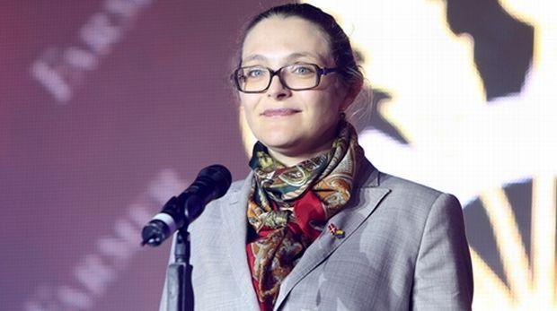 Юль заявила, что Дания не будет поставлять Украине оружие / ukraine.um.dk