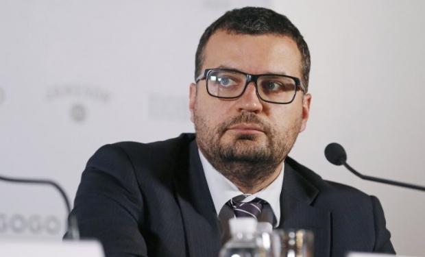 Іллєнко назвав чотири категорії кінозагрози