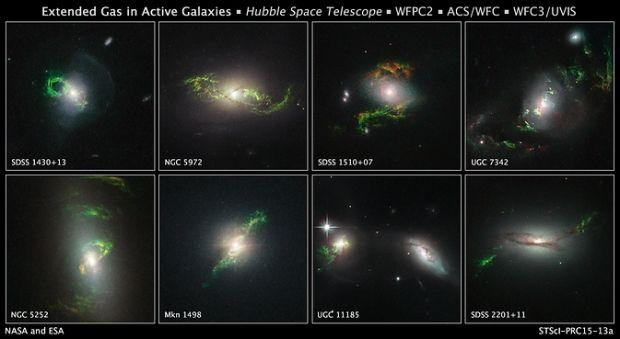NASA/ESA