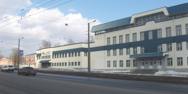 Співробітники ХАЗ вийшли на мітинг / iskrasoft.com.ua