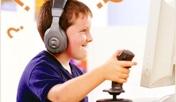 компьютерные игры / likar.info