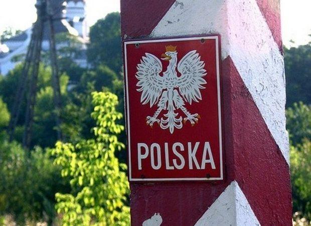 Photo from polska-kaliningrad.ru